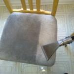 Curatare si spalare scaune la domiciliu