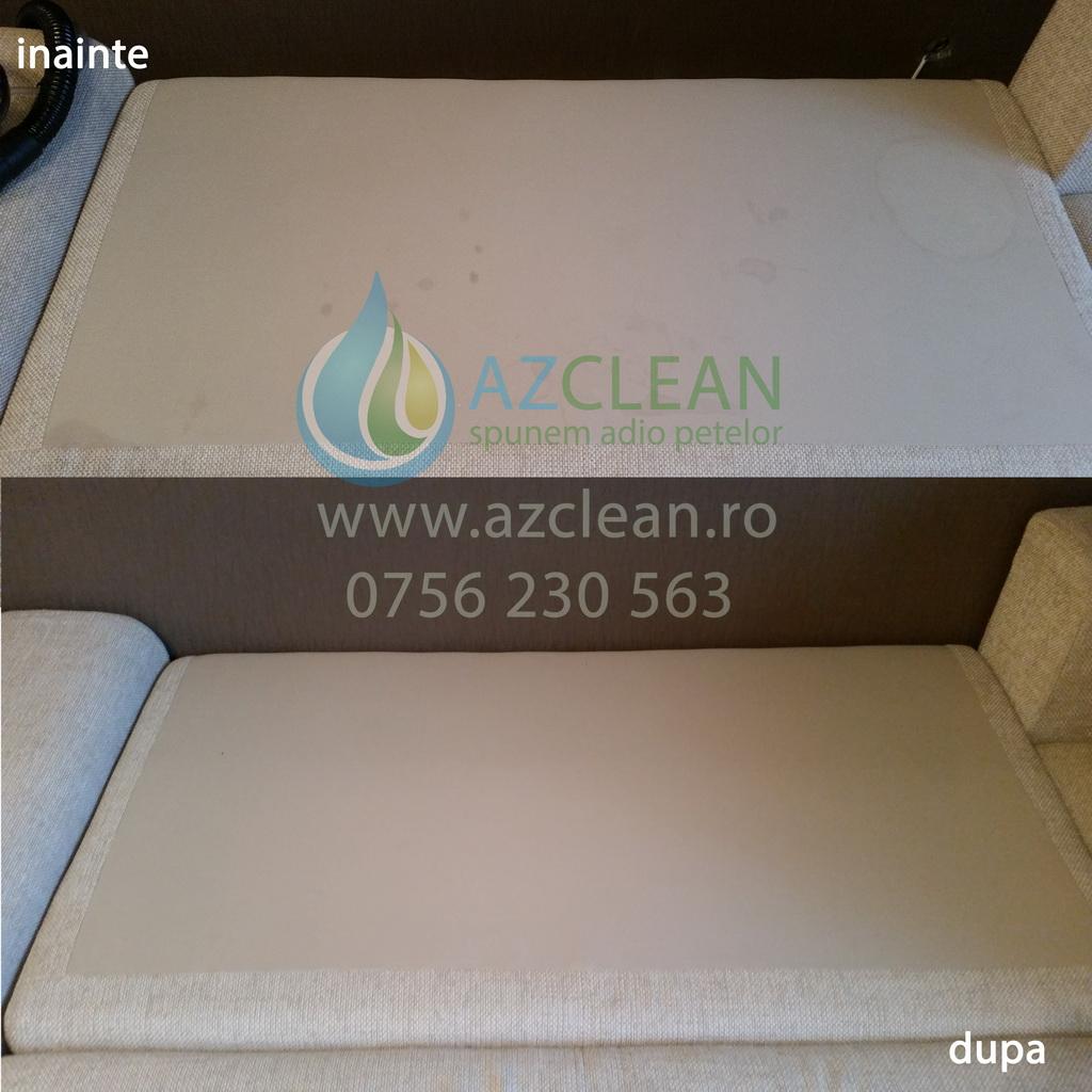 Spalare Canapea.Curatare Si Spalare Canapea Din Material Textil Az Clean